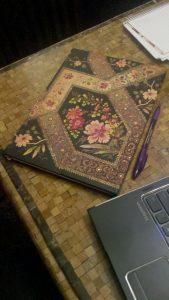 paper-blanks-journal1