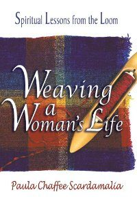 Weaving a Woman's Life